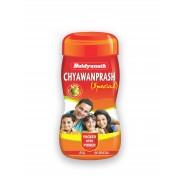 Chyawanprash Special Baidyanath 1kg