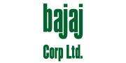 Bajaj Corps Ltd