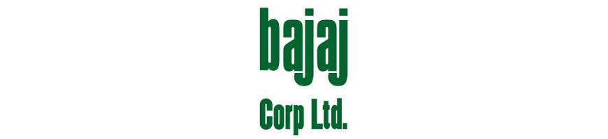 Bajaj Consumers Care