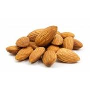 Almonds (Badam) 250gm