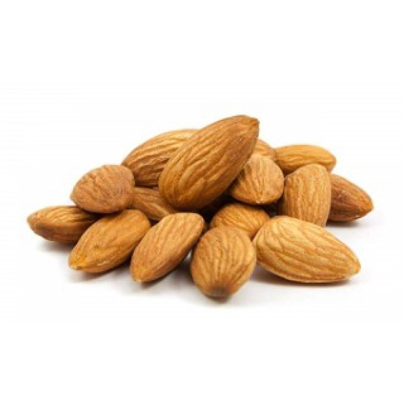 Almonds (Badam) 250gm