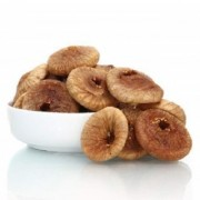 Figs (Anjeer) 250gm
