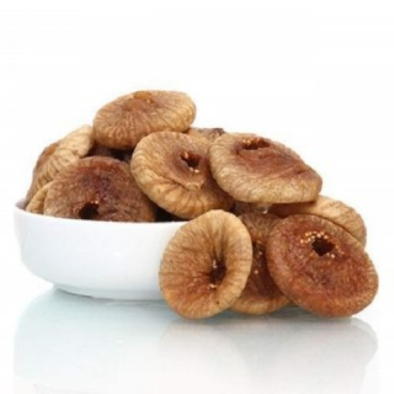 Figs (Anjeer) 250gm