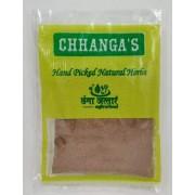 Reetha Powder Chhanga's 100gm
