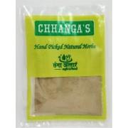 Shikakai Powder Chhanga's 100gm