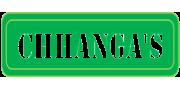 Chhanga's