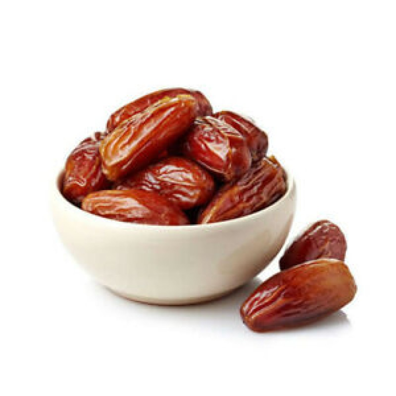 Dates (Khajoor) 250gm