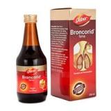 Bronchorid Syrup 200ml