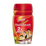 Dabur Chyawanprash 1Kg