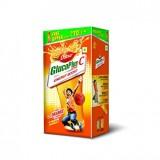 Dabur GlucoPlus-C Orange 1Kg