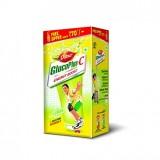 Dabur GlucoPlus-C Lemon 1Kg