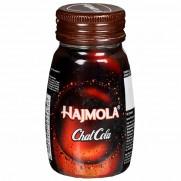 Hajmola Chatcola Dabur 120Tab