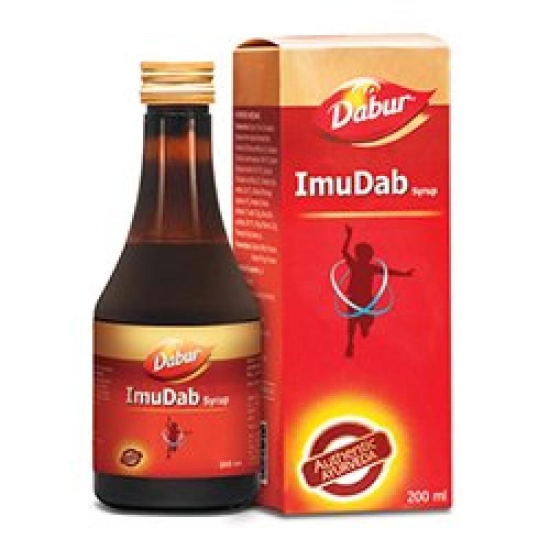 ImuDab Dabur 200ml