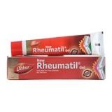 Rheumatil Gel 30 gm