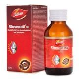 Rheumatil Oil 50ml