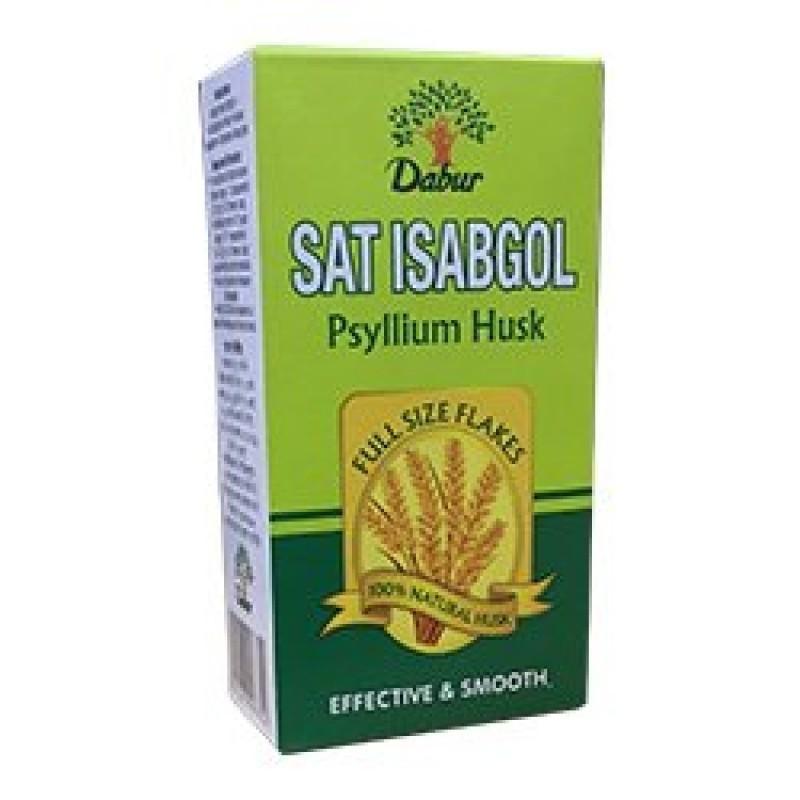 Sat Isabgol 100gm