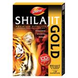 Shilajit Gold 10 Cap