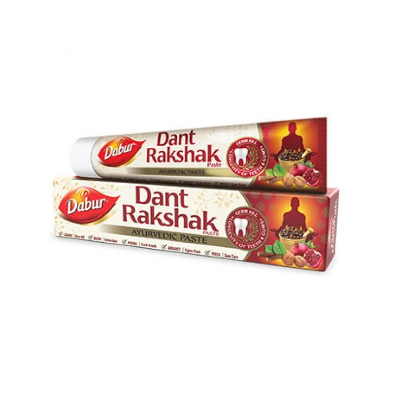 Dant Rakshak Dabur 100 gm