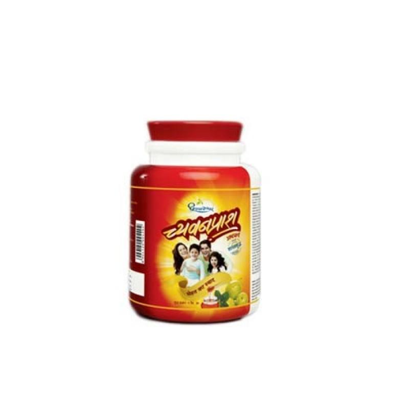 Chyawanprash Ashtavarg Dhootapapeshware 1Kg