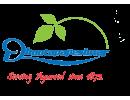 Shree Dhootapapeshware Ltd.