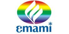 Emami Ltd.