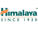Himalaya Wellness