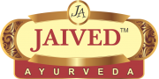 Jaived Ayurveda