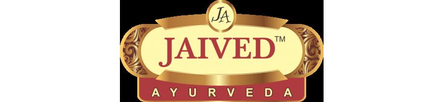 Jaived Ayurveda