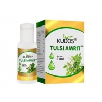 Tulsi Amrit 51 ml