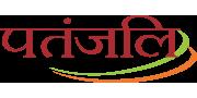 Patanjali Ayurved Ltd.