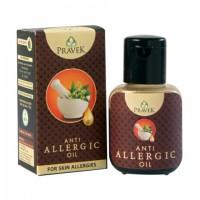 Anti Allergy Oil Prvek 25ml