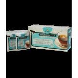 Pravek Ayurvedic Tea 30*2gms