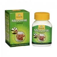Medohar 30 tab