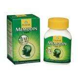 Memodin Tablet 30Tab
