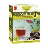 Pravek-Tea 30*2gm