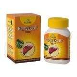 Pravekliv Liver Tablet 30Tab