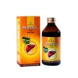 Pravekliv Syrup 100 ml