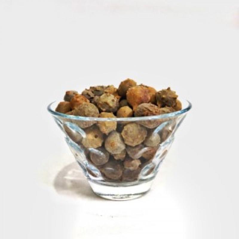 Majjun Faal 100 gm