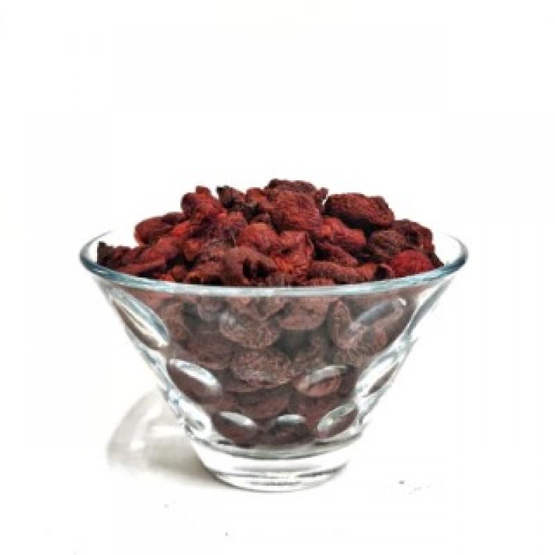 Supari Chikni 100 gm