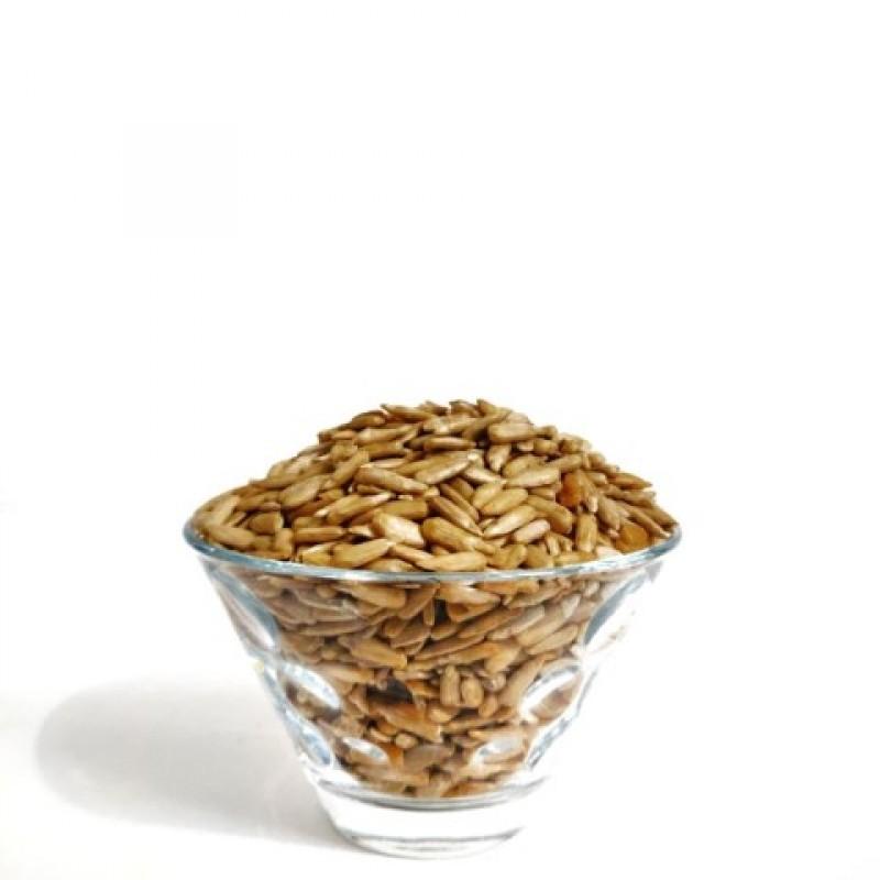 Surajmukhi Seeds 100 gm