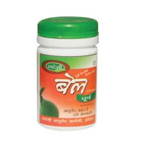 Bel Churna Swadeshi 100gm