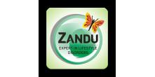 Zandu