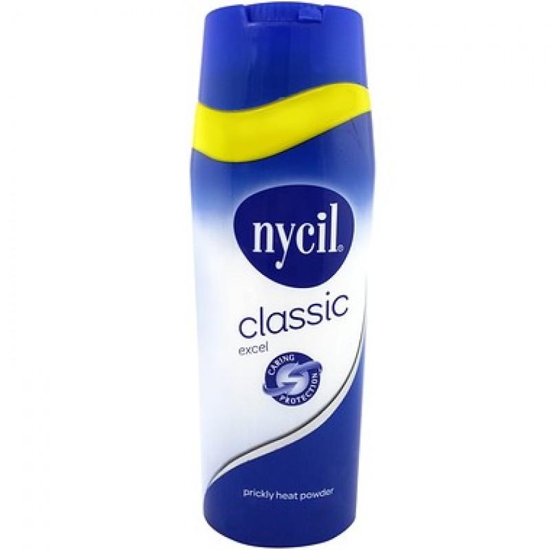 Nycil Powder Classic 150gm