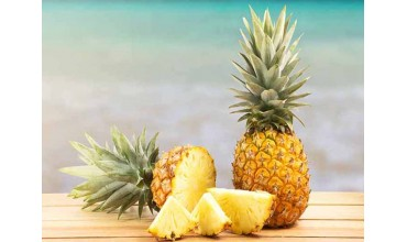 Why you should eat more Pineapples?